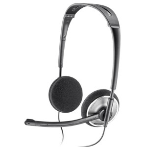Audio-478-Plantronics