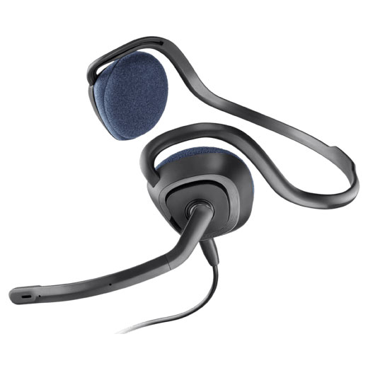 Audio-648-Plantronics