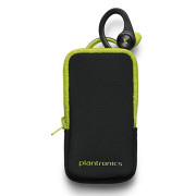 BackBeat-Fit-Plantronics
