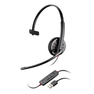 Blackwire C310 Plantronics