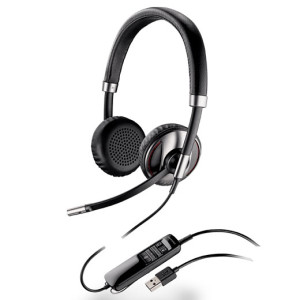 blackwire 720 Plantronics