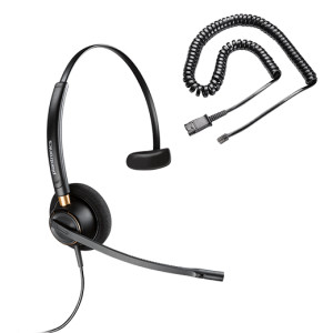 hw510-resortado-plantronics