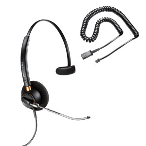 hw510V-resortado-plantronics