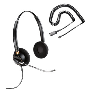 hw520V-resortado-plantronics